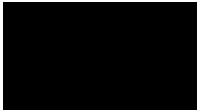 GOOD_Logo_2019 ENG_200x112px
